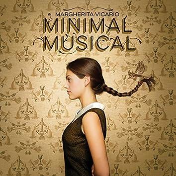 Minimal Musical
