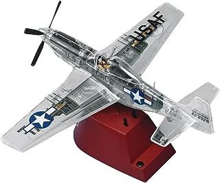 Revell/Monogram Phantom P-51D Mustang Kit