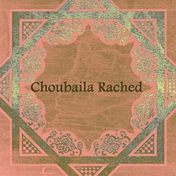 Best of Choubaila Rached, vol. 1