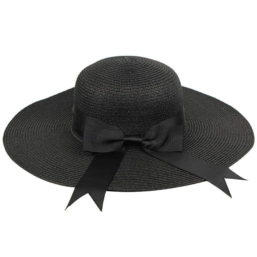 お願いします広々送金UVカット 帽子 ハット レディース 紫外線対策 日焼け防止 軽量 熱中症予防 取り外すあご紐 つば広 おしゃれ 広幅 小顔効果抜群 折りたたみ サイズ調節可 旅行 調節テープ 吸汗通気 紫外線対策 ROSE ROMAN