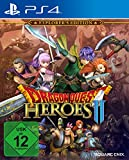 Dragon Quest Heroes 2 Explorer's Edition [Importación Alemana]