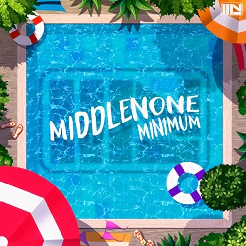 Middlenone