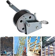 Stainless Steel for Heavy-Duty Boat Trailer Trucks Pull Lift Tool ...