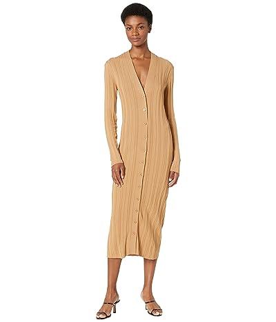 EQUIPMENT Beagan Dress