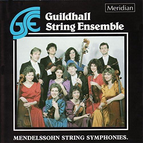 Guildhall String Ensemble