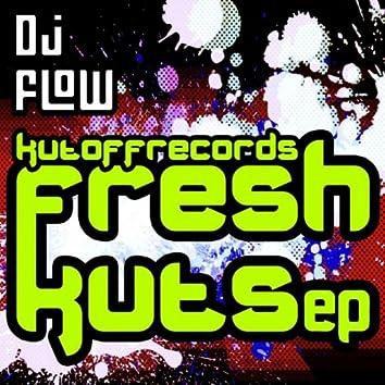 Fresh Kuts EP