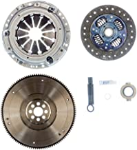 Best 2004 acura tsx clutch replacement cost Reviews