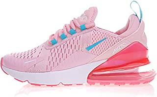 Air Max 270 Women's Running Sneakers Training Shoes