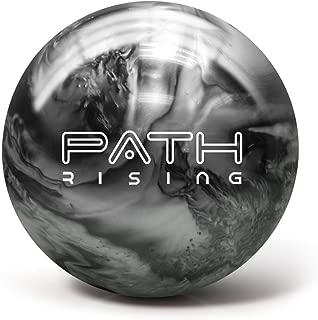 Best cheap reactive bowling balls Reviews