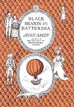 Black Hearts in Battersea by Joan Aiken (1999-10-25)