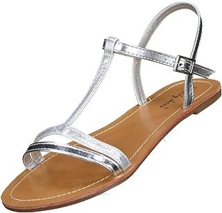 c749182db3c6e9 Amazon.fr : lily shoes : Chaussures et Sacs
