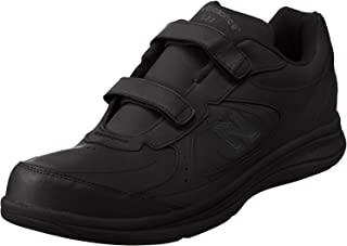 Men's 577 V1 Hook and Loop Walking Shoe