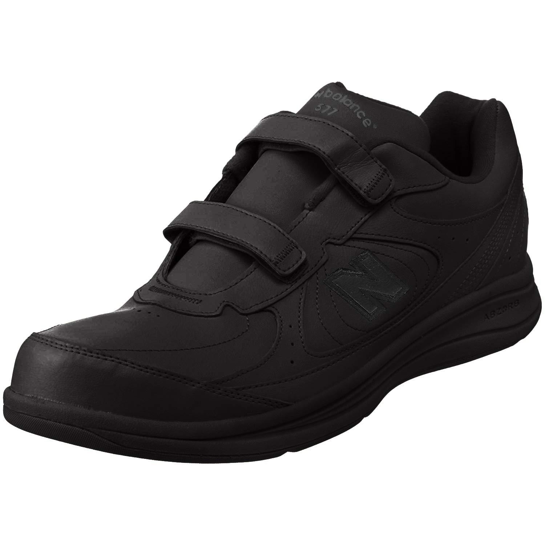 New Balance MW577 Walking Black