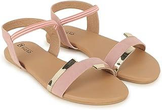 TWARD Womens (TWF-001) Fashion Sandal