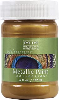 Best brass metal paint Reviews