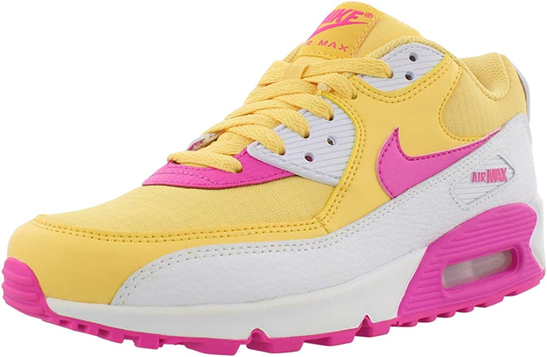 Nike AIR MAX Louisville-Jefferson Recommendation County Mall 90
