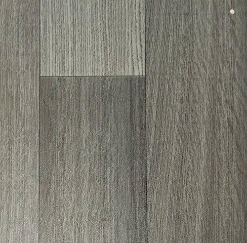 PVC Vinyl-Bodenbelag | Muster | ...