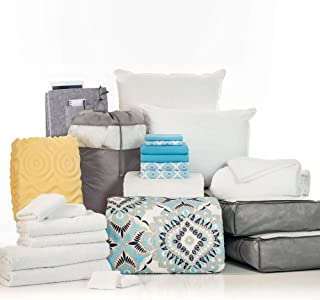 Best college dorm bedding kits Reviews