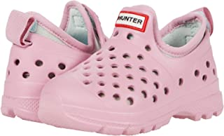 HUNTER Original Lightweight Outdoor Shoe (Toddler/Little Kid)