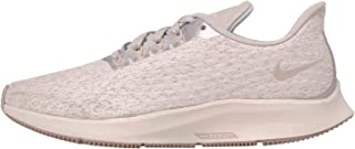 e46294276d76 Nike Women s Air Zoom Pegasus 35 PRM Running Shoe (6.5 B(M) US