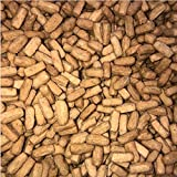CHIN CHIN - Delicious West African Flour Snack Nigerian [Pack of 3] - 11.6 oz