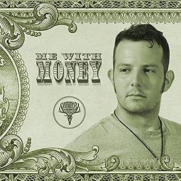 Me With Money