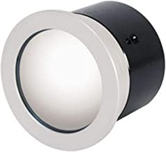 Camtronics, Mini Mirrow, Cámara Color CCD 1/3
