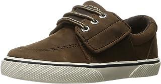 Sperry Ollie Alternative Closure Sneaker (Toddler/Little Kid)