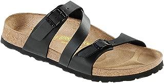 Best womens birkenstock sydney sandals Reviews
