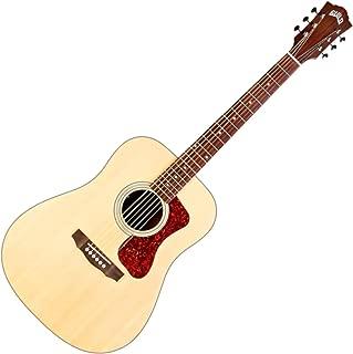 Best ed sheeran x guitar Reviews