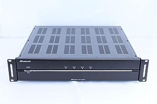 Russound D850 8 Channel Amplifier