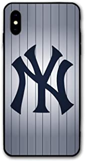 yankee cell phone covers