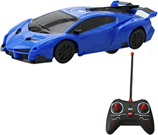 remote control race