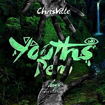 Youths Dem (Kolorville Productions Presents)