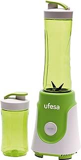 Amazon.es: Ufesa - Batidoras de vaso / Batidoras de mano y de vaso ...