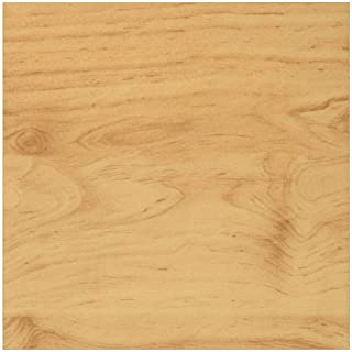 Amazon Com Glue Wood Laminate Flooring Flooring Materials