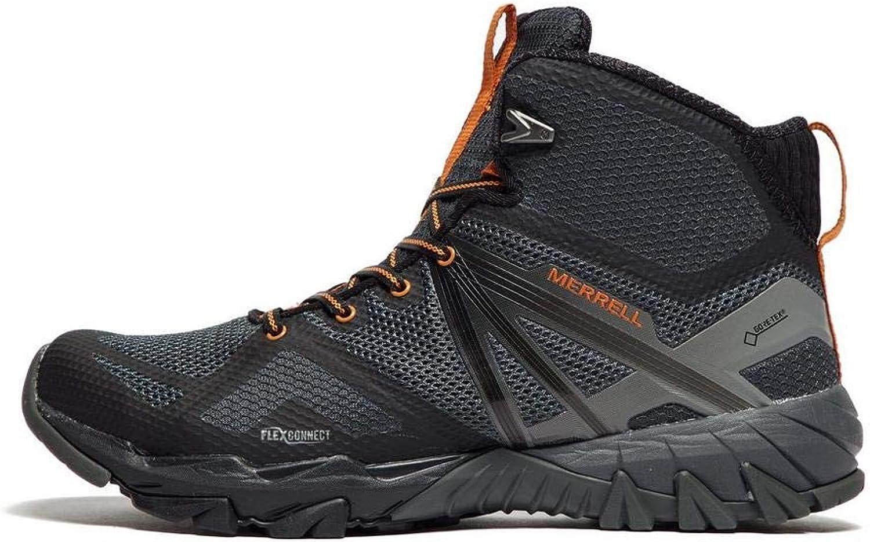 Merrell MQM Flex Mid Gore-TEX Walking Boots