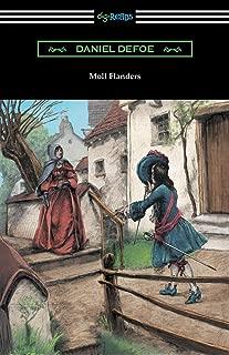 Best daniel defoe moll flanders Reviews