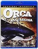 L'Orca Assassina (Blu-Ray)