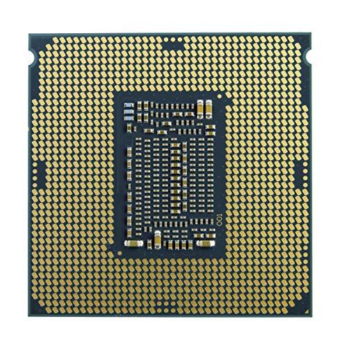 Intel Core I9-9900KS 4.00GHZ