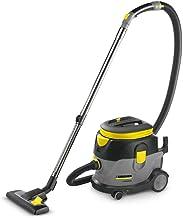 KARCHER dry vacuum cleaner T 15/1