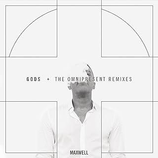 Gods (Izze the Producer Remix)