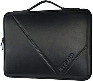 Best thinkpad l560 weight Reviews