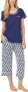 Best carole hochman midnight pajamas Reviews