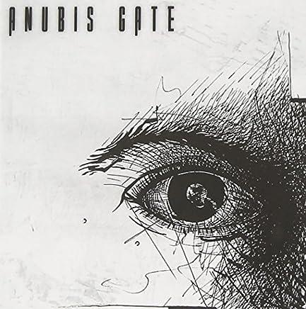 Anubis Gate by Anubis Gate (2011-09-13)