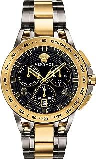 Versace Dress Watch (Model: VERB00418)