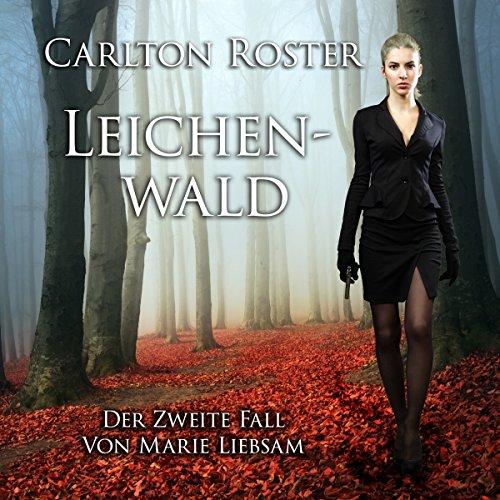 Leichenwald Titelbild