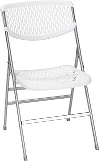 chair one mesh