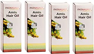Best patanjali olive oil Reviews