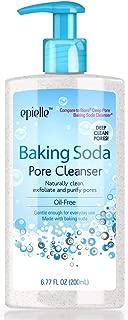 Epielle Baking Soda Pore Cleanser (1 pack)